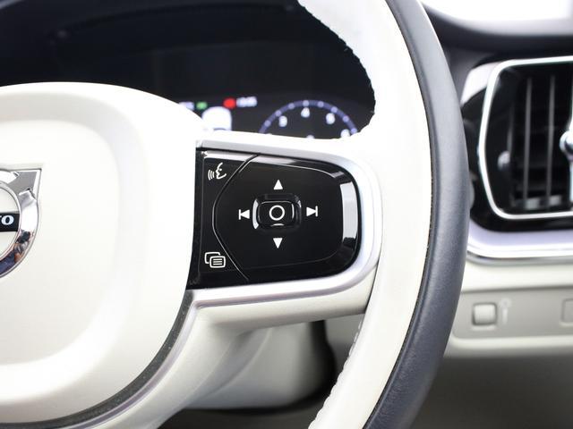 クロスカントリー T5 AWD レザーパッケージ 白革 フロント8ウェイパワーシート&シートヒーター キーレスエントリー パワーテールゲート ダークティンテッドガラス 360度ビューカメラ 18インチアルミ パワーチャイルドロック(48枚目)