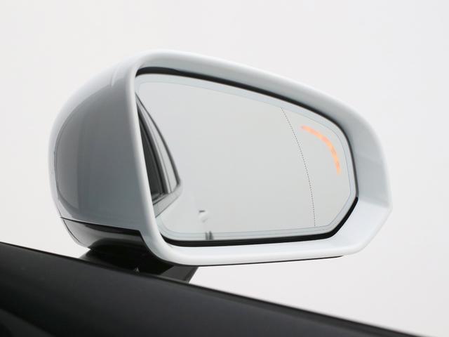 クロスカントリー T5 AWD レザーパッケージ 白革 フロント8ウェイパワーシート&シートヒーター キーレスエントリー パワーテールゲート ダークティンテッドガラス 360度ビューカメラ 18インチアルミ パワーチャイルドロック(50枚目)