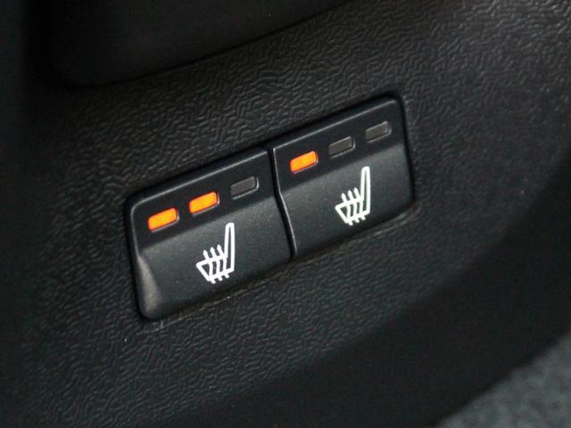ボルボ ボルボ V40 D4 インスクリプション ポールスターPパーツ・マフラー付