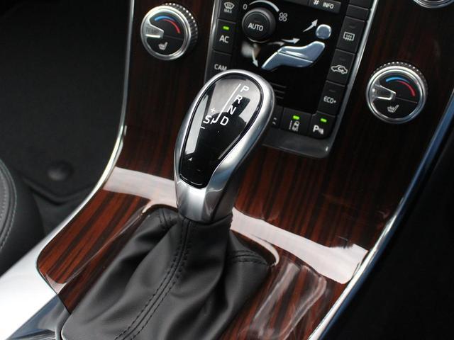 D4クラシック 社内使用車 最終モデル 黒革 サンルーフ(19枚目)
