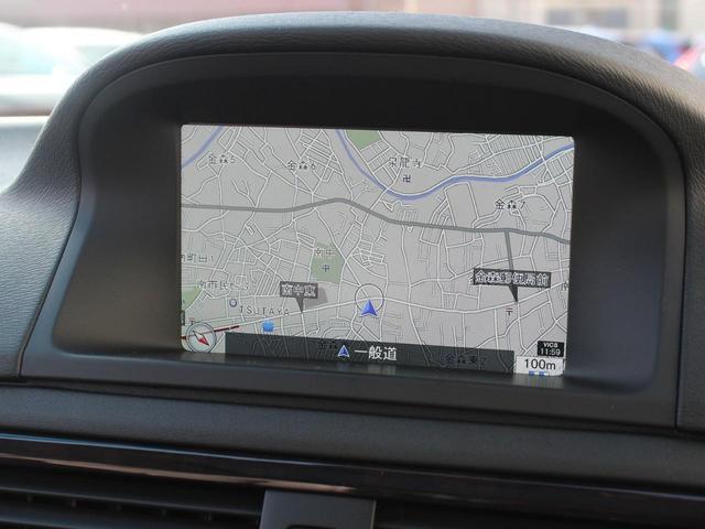 新型純正HDDナビは音声認識機能が追加された他、なんと10回分の地図データ更新が無償提供となっております。