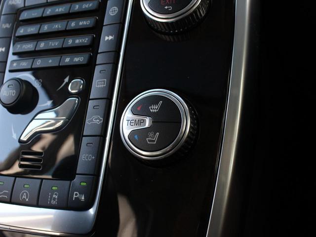 シートヒーターに加えシートエアコンも搭載しますので、季節を問わず快適に過ごせます。