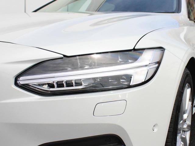 D4 インスクリプション 2019年モデル ポールスター(10枚目)