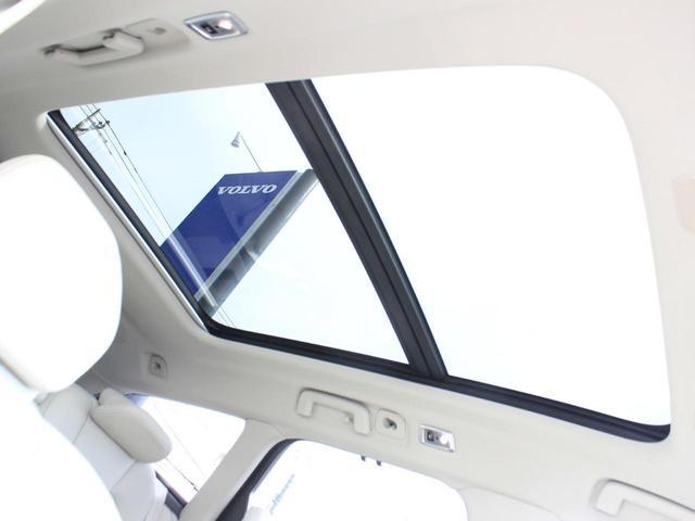 D4 インスクリプション 2019年モデル ポールスター(15枚目)