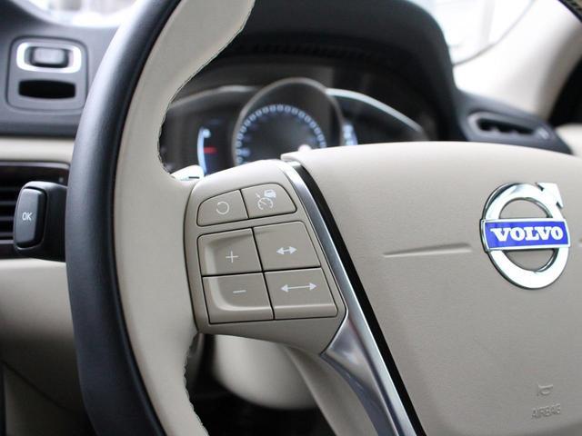 アダプティブクルーズコントロールも搭載し、長距離移動から渋滞時の低速走行時までも快適にこなします。