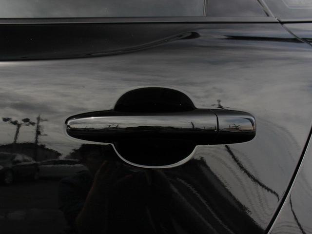 D4 ダイナミックエディション 2019年モデル 社内使用車(12枚目)