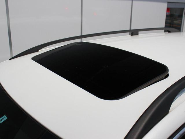T4 クラシック 最終モデル 黒革 ワンオーナー禁煙車(8枚目)