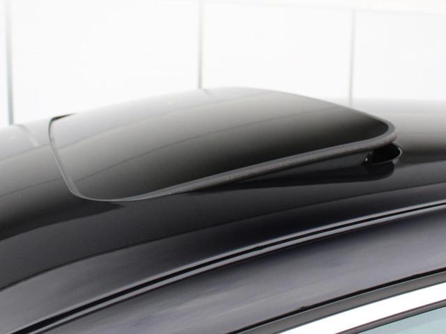 D4 クラシック ワンオーナー 最終モデル サンルーフ 黒革(15枚目)