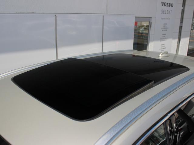 「ボルボ」「ボルボ V90」「ステーションワゴン」「東京都」の中古車14