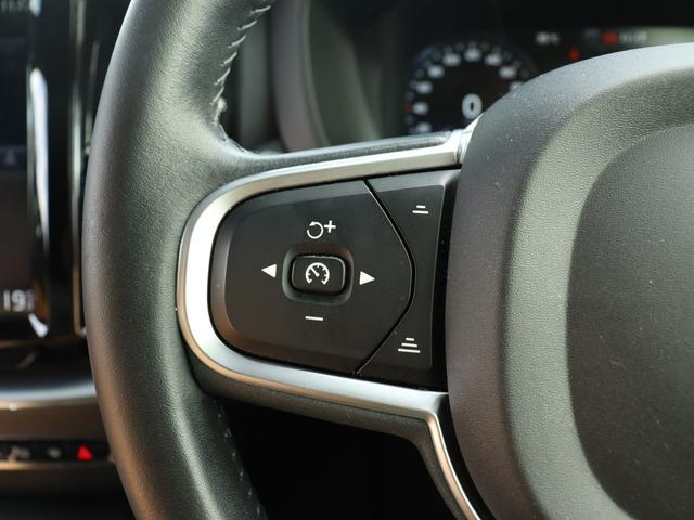 D4 AWD モメンタム ワンオーナー 360度カメラ(20枚目)