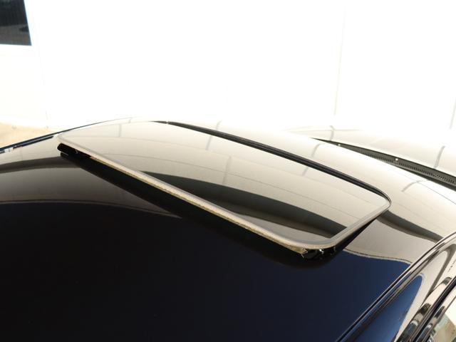 ポールスター 65台限定車 サンルーフ リアシートモニター(9枚目)