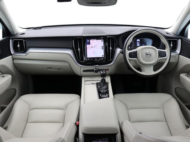 「ボルボ」「XC60」「SUV・クロカン」「東京都」の中古車4