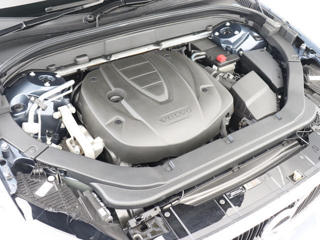 「ボルボ」「XC60」「SUV・クロカン」「東京都」の中古車18