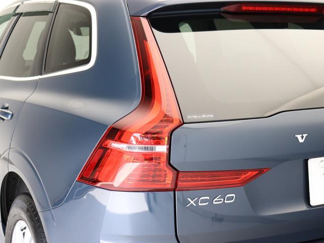 「ボルボ」「XC60」「SUV・クロカン」「東京都」の中古車27