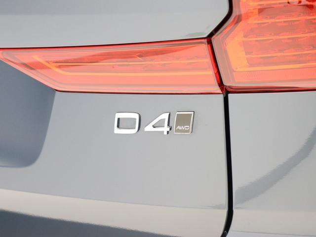 「ボルボ」「XC60」「SUV・クロカン」「東京都」の中古車29