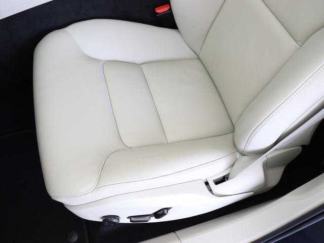 「ボルボ」「XC60」「SUV・クロカン」「東京都」の中古車35