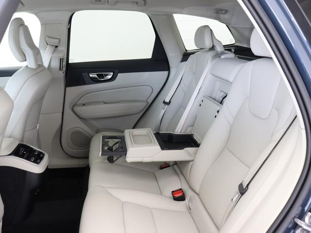 「ボルボ」「XC60」「SUV・クロカン」「東京都」の中古車39