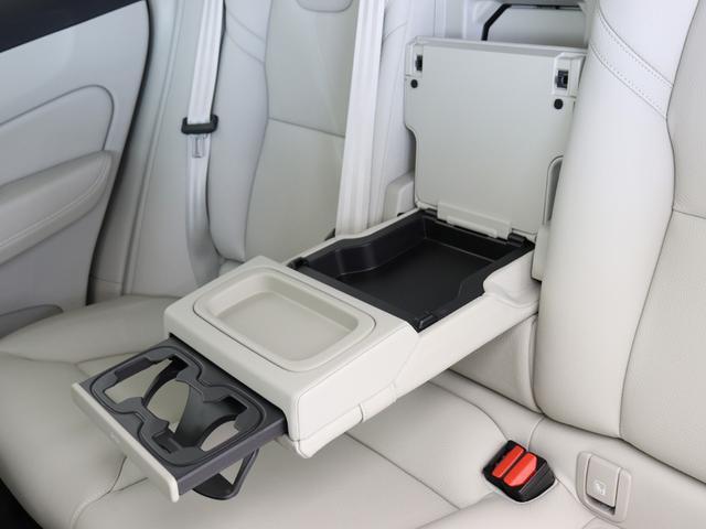 「ボルボ」「XC60」「SUV・クロカン」「東京都」の中古車40