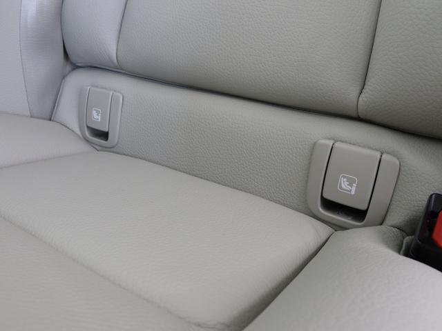 「ボルボ」「XC60」「SUV・クロカン」「東京都」の中古車42