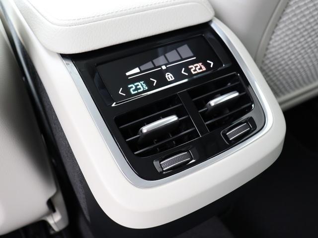 「ボルボ」「XC60」「SUV・クロカン」「東京都」の中古車43