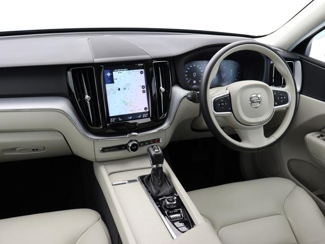 「ボルボ」「XC60」「SUV・クロカン」「東京都」の中古車44
