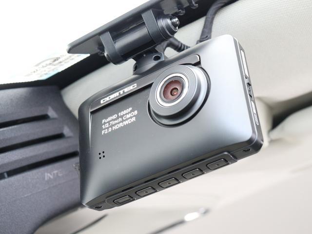 「ボルボ」「XC60」「SUV・クロカン」「東京都」の中古車57