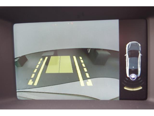 ボルボ ボルボ S60 D4ダイナミックエディション ルミナスサンドメタ/ベージュ革