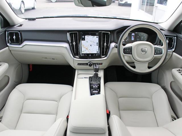 純正HDDナビ/ETC/リアカメラ/フルセグTVのフルセット搭載。ドライバーの身体を支えるシートの表皮には、手触りのいい本革を使用しました。