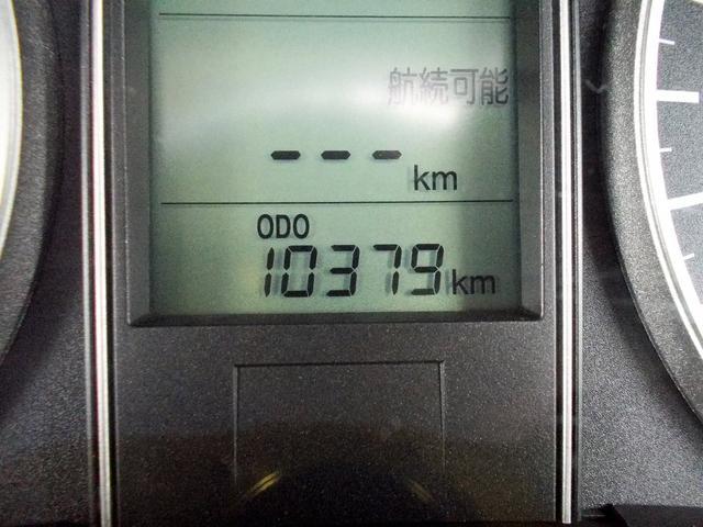 トヨタ プレミオ 1.5F1オ-ナ-禁煙車i-stopナビ地デジBカメラ記録簿
