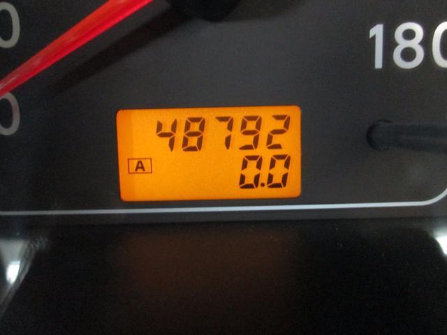 三菱 ランサーカーゴ 15M低走4.9万KMキ-レスECLIPSE地デジナビ記