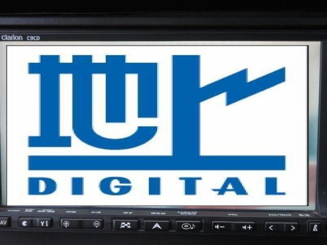 GL 走行32,520KM/ハイルーフ/5ドア/3(6)人乗り/低床/4速AT/純正ナビゲーション/TV/Bluetoothオーディオ/新車時保証書/点検記録簿(44枚目)