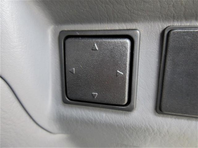 DX 5ドア/5速オートマチック/2人乗り/パワーウィンドウ/キーレス/集中ドアロック/バックガイドカメラ/新車時保証書/点検記録簿(39枚目)