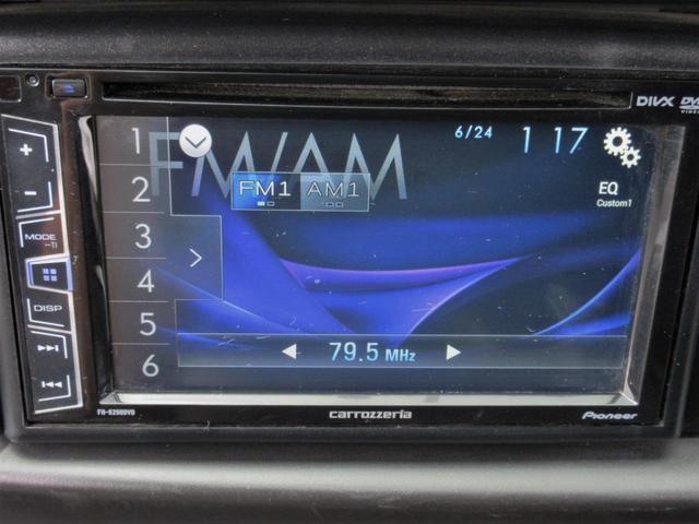 DX 5ドア/5速オートマチック/2人乗り/パワーウィンドウ/キーレス/集中ドアロック/バックガイドカメラ/新車時保証書/点検記録簿(40枚目)