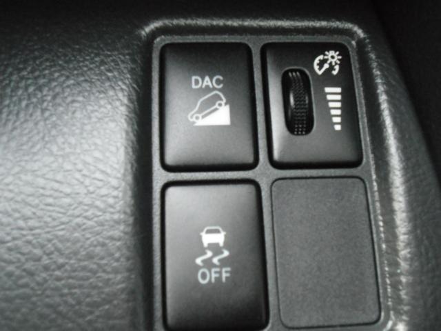 トヨタ ヴァンガード 2.4 240S Sパッケージ ナビ パドルシフト クルーズ