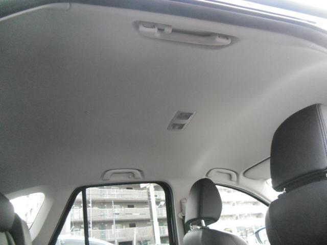 マツダ CX-5 2.2 XD Lパッケージ SC-P 2WD BOSE 19