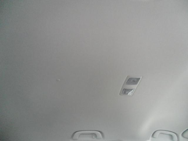 マツダ CX-5 2.2 XD Lパッケージ SC-P 2WD MRCC マツ