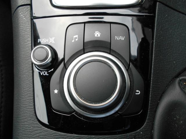 1.5 15S プロアクティブ 4WD 地デジ 360℃ビュ(5枚目)