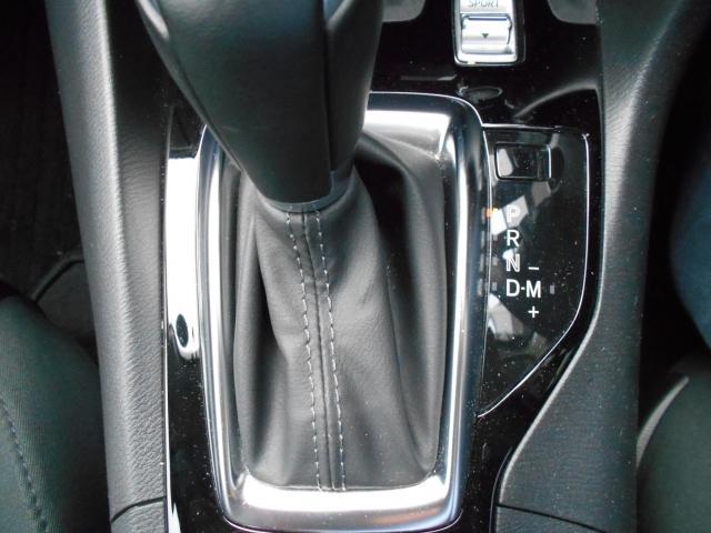 1.5 15S プロアクティブ 4WD 地デジ 360℃ビュ(9枚目)