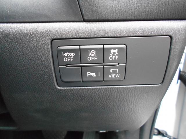 1.5 15S プロアクティブ 4WD 地デジ 360℃ビュ(10枚目)