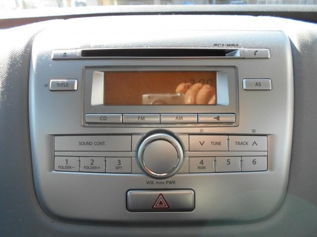「マツダ」「AZ-ワゴン」「コンパクトカー」「東京都」の中古車4