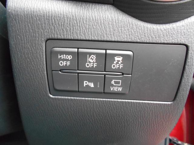 1.5 XD ツーリング Lパッケージ 2WD 地デジ 360℃ビュー(12枚目)