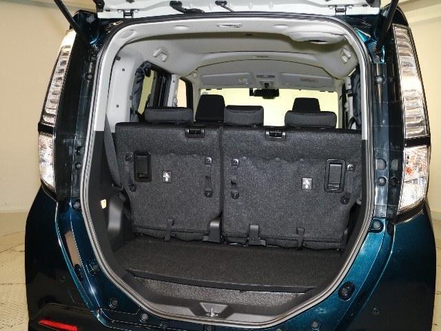 トヨタ タンク G-T ナビ フルセグTV バックモニター 両側電動スライド