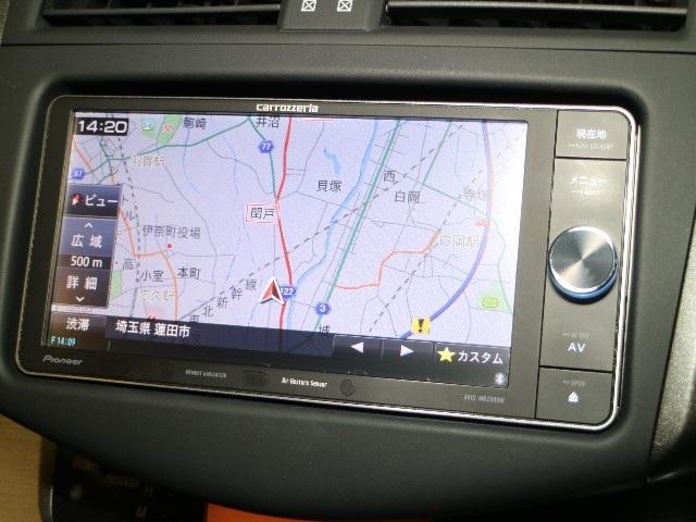 240S Sパッケージ ナビ フルセグ(13枚目)