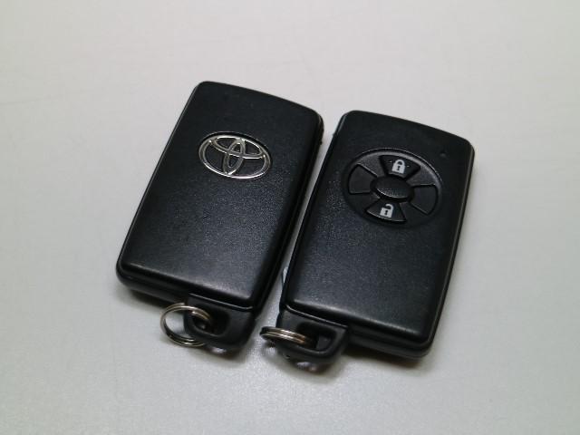 240S Sパッケージ ナビ フルセグ(19枚目)