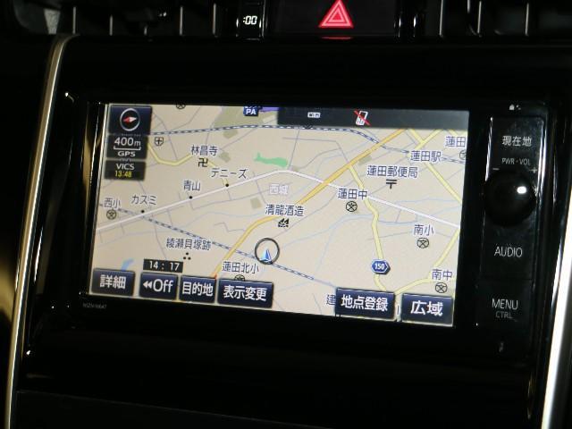 車は維持費がかかるから点検は毎回だせないかな・・・。の方におすすめ!スマイルパスポートです。点検もまとめて、パック料金がお得です。最適な時期に点検のお知らせも届くので、つい忘れがちな方にも安心です!