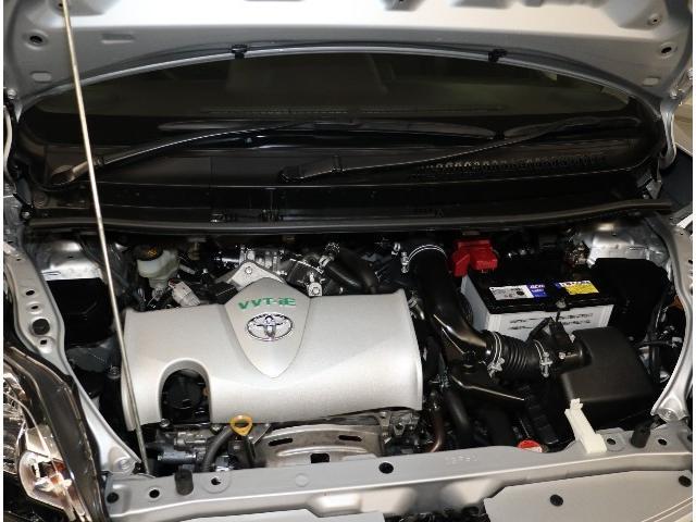 ★品質評価シート付★「トヨタ認定検査員」が1台1台細かい傷などチェック!現車をご覧なれない方もコレで安心です!当社HPの中古車情報から今すぐチェックして下さい!http://www.saitama-t