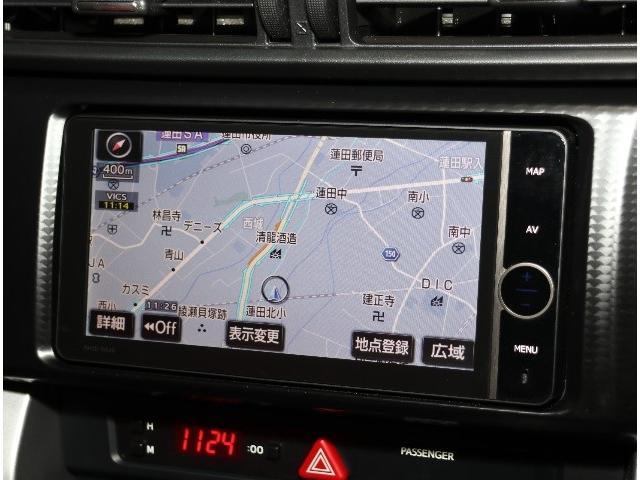「トヨタ」「86」「クーペ」「埼玉県」の中古車8