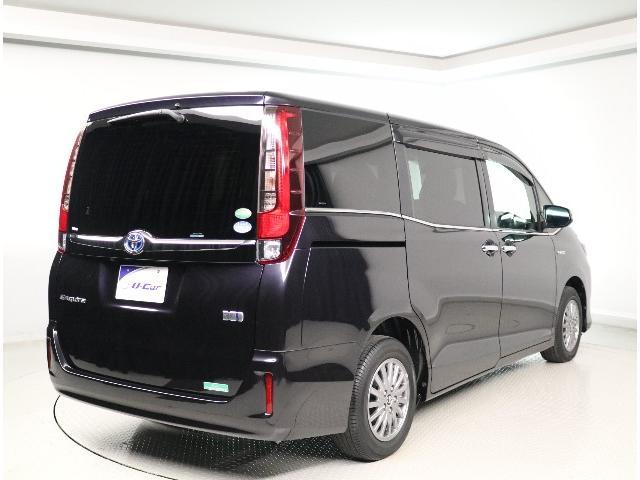 ◇お問い合わせは 048-853-3121(サー イッペイ ニ イコウヨ)!選ぶなら、トヨタT-VALUE、品質評価表つき、埼玉トヨペットのU-CARです!