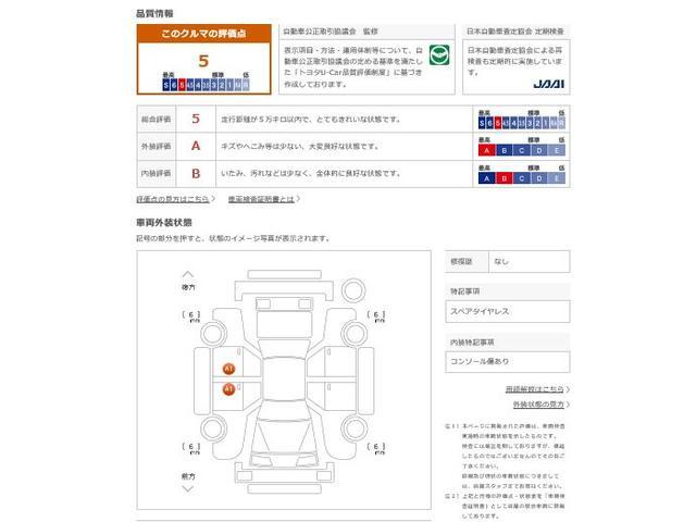 G-T ワンオーナー バックカメラ 当社社用車(20枚目)