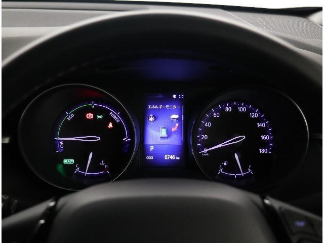 「トヨタ」「C-HR」「SUV・クロカン」「埼玉県」の中古車3